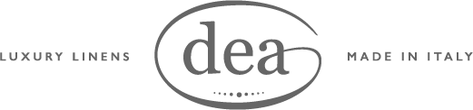 Washington DC Virginia Maryland Dea Luxury Linens—made in Italy authorized retailer
