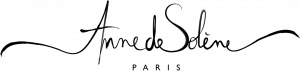 Anne de Solene logo transparent